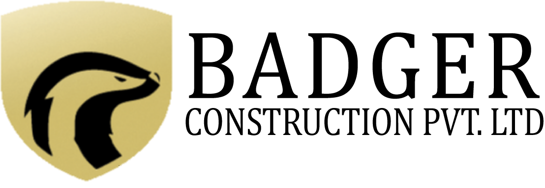 Badger Construction